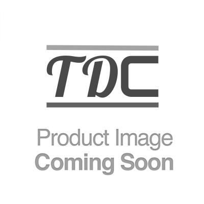 TDC_COMINGSOON