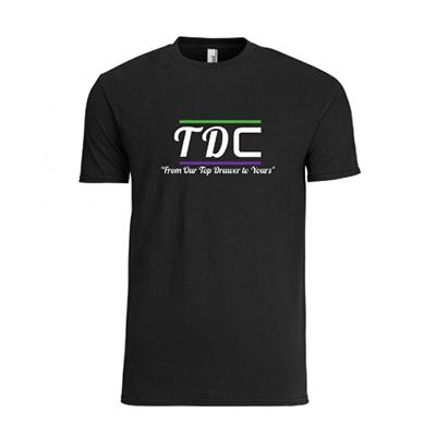 tdc crew